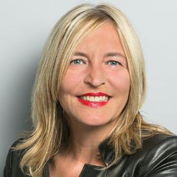 Daniela Kromer-Gouder