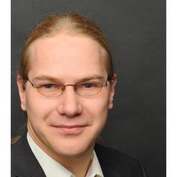 Johannes Wunderer - VITRONIC Dr.-Ing. Stein Bildverarbeitungssysteme GmbH - Wiesbaden