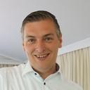 Timo Körner - Nordstemmen