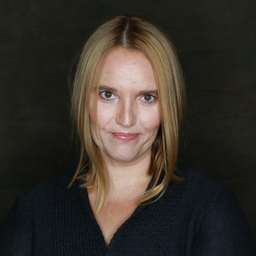 Christina Gawlig