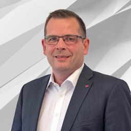 Dipl.-Ing. Martin Kohlmaier - ABB AG Österreich - Wiener Neudorf
