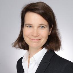 Steffi Rehm's profile picture