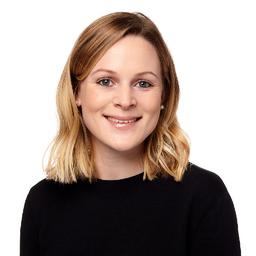 Charlotte Kreysern