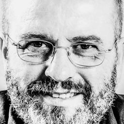 Klaus Marwede - inhalt.com e.V. - Braunschweig