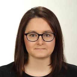 Irene Dillmann - Marco Moden GmbH - Balingen