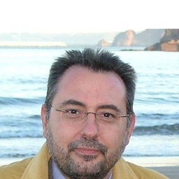 Juan Barato Gutiérrez's profile picture