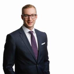 Maximilian Winklmaier - Winklmaier Versicherungs- u. Vorsorgemanagement GmbH - Buch am Erlbach