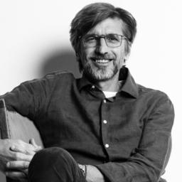Dr. Konrad Breit