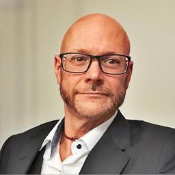 Andre Grahl - Verizon Deutschland GmbH - Dortmund