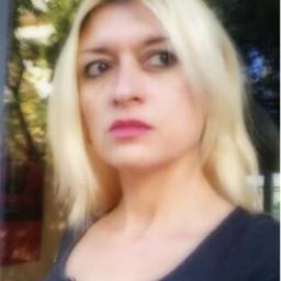 Nona Todovichina - Strandschicht VPA UG (haftungsbeschränkt) - Plovdiv