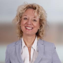Dr. Gabriele Frings - www.schreibenundleben.com