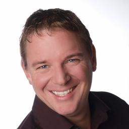 Marc Allenbach's profile picture