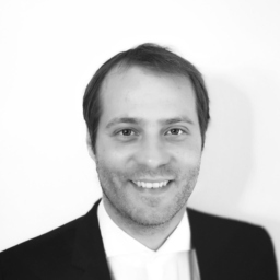 René Wagner - Scheidt & Bachmann GmbH - Düsseldorf