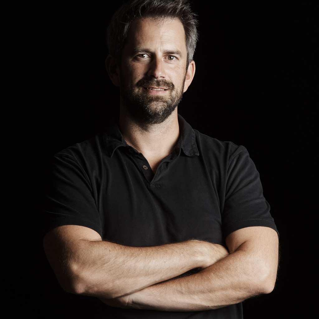 Philip Wessa's profile picture