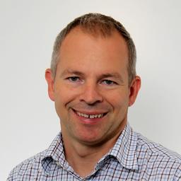 Roman Fritsche's profile picture