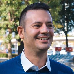 Boyko Bodurov - Infoleven - Sofia