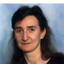 Petra Schwarz-Gerlach - Blankenfelde