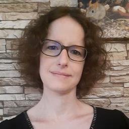 Anja Schumacher - Kommunalverband für Jugend und Soziales Baden-Württemberg - Stuttgart