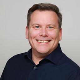 Robin Spicer - Bilendi GmbH - Berlin