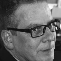 Frank Grittke - Basler Versicherungen Schweiz - Basel