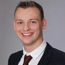 Benedikt Kramer - Münster