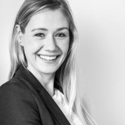 Claudia Scholz - Heinrich Schmid GmbH & Co KG - Ingolstadt