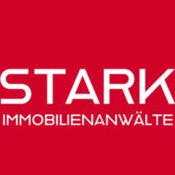 Anna Stark - Stark Immobilienanwälte - Freiburg
