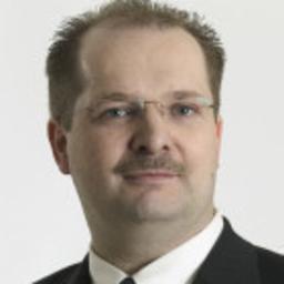 Jens Kupka - isacon AG - Weinheim