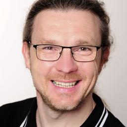 Michael Lorz - ag4 medien GmbH - Bamberg