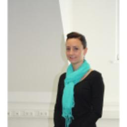 Natasha Crickmore - Xchange Services - Sprachen & Kulturen - Fürth