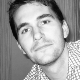 Torsten Fritsche's profile picture