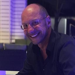 Dipl.-Ing. Jürgen Pesth - Consulting Kreativ, Consulting Absatzwirschaft, Consulting Datenrechenmaschinen - München