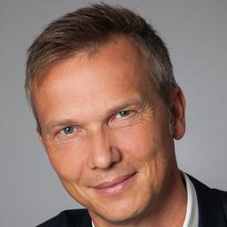 Dr. Holger Paesler - Verlagsgruppe Ebner Ulm GmbH & Co. KG - Ulm
