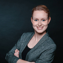 Anna Meyer-Dinkler - Aachen