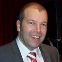 Matthias Vollmer-König