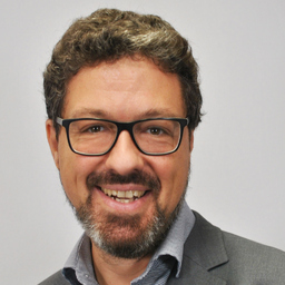 Michael Kasiske