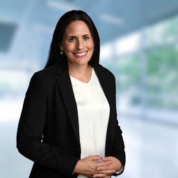 Carla Wälchli-Meyer