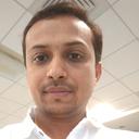 Arun Kumar - Bangalore