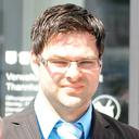 Matthias Danner - Oberopfingen