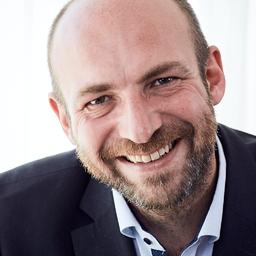 Thomas Freudenberg