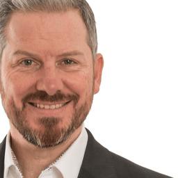 Stefan Betsch - Neue Impulse - Fundierte Beratung und Fortbildung vom Fachmann - Stuttgart