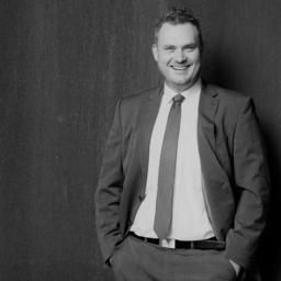 Björn Holweck - SIEMENS AG - Process Automation - Stuttgart
