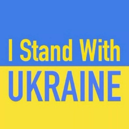 Oliver Wirkus - 2ToLead - Vancouver