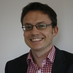 Reinhard Eller's profile picture