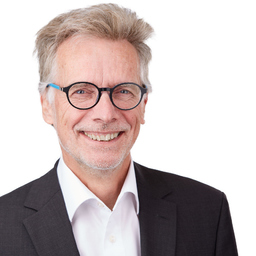 Heinrich Auer's profile picture