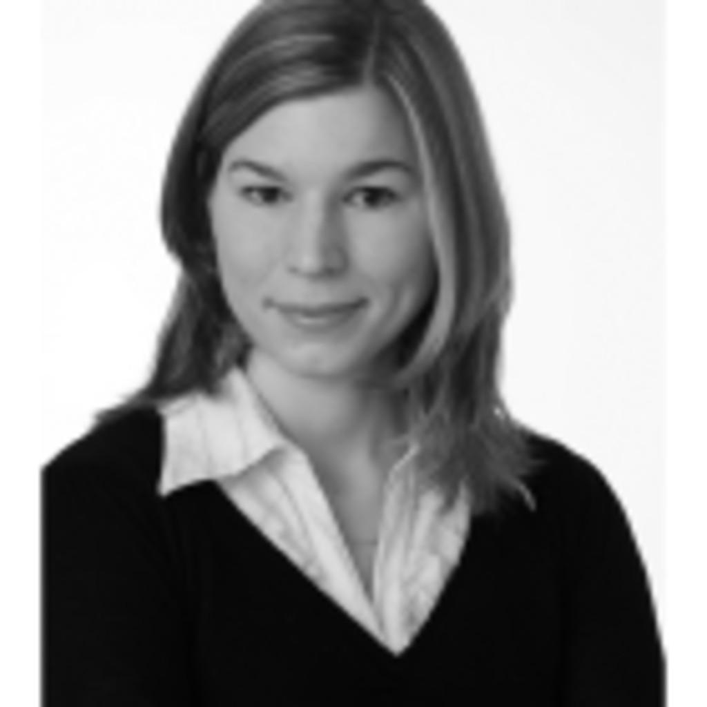 Anke Hammerschmidt's profile picture