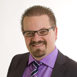 Rainer Steinberger - RS-finanzkonzept. - Pfaffenhofen