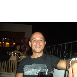 Semih Karabag's profile picture