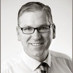 Jürgen Scheid - Medienhaus Trierischer Volksfreund - Daun