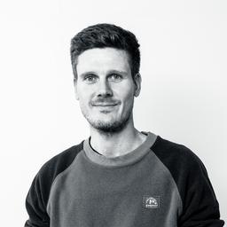 Sören Lindner